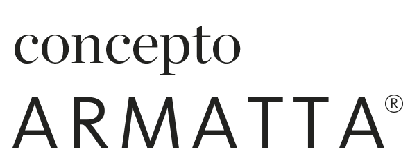Diseño Armatta
