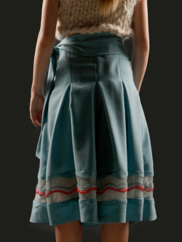 Falda-pantalon-midi-2-armatta