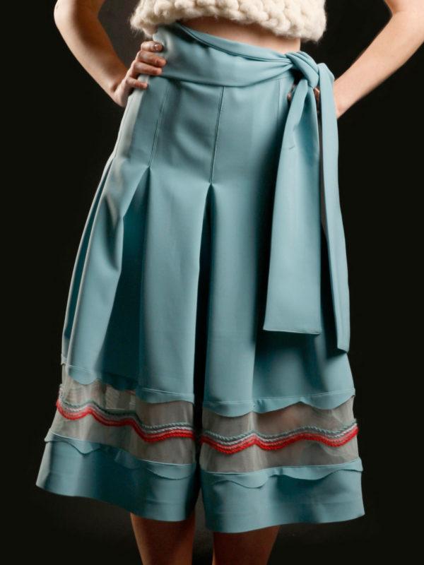 Falda-pantalon-midi-armatta