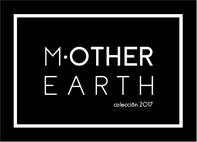 Mother Earth 2017
